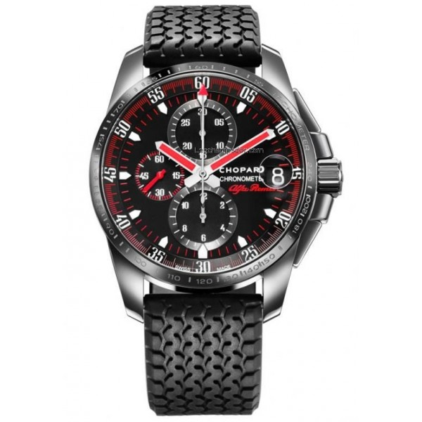 achat chopard mille miglia gt xl chronographe. Black Bedroom Furniture Sets. Home Design Ideas