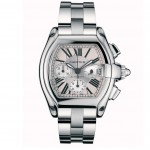 CARTIER Roadster Chronographe