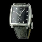 TAG HEUER Monaco Diamants