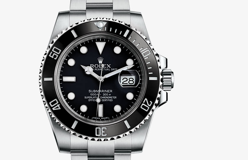 rolex submariner date. Black Bedroom Furniture Sets. Home Design Ideas