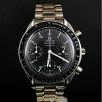 OMEGA Speedmaster Automatique